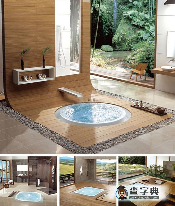 Overflow-Bathtubs-by-Kasch