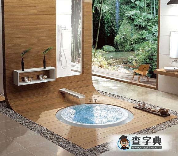 Overflow-Bathtubs-by-Kasch-1
