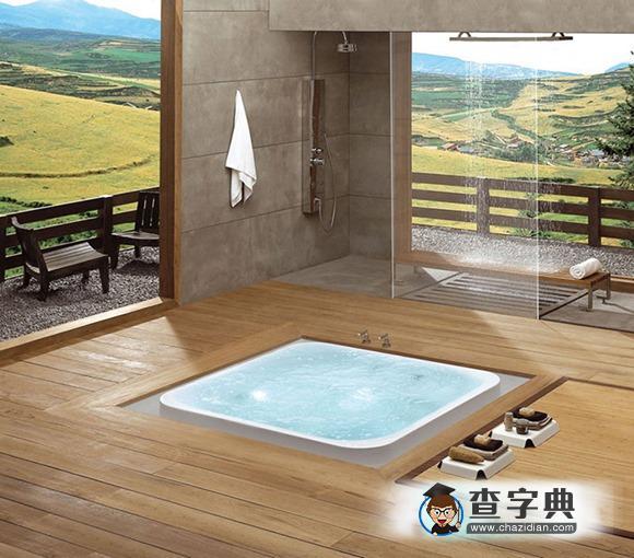 Overflow-Bathtubs-by-Kasch-2